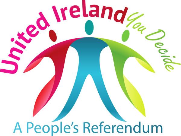 United Ireland - you decide