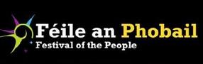 Logo von Féile an Phobail